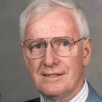 Victor C. Olson, Jr.